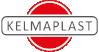 KELMAPLAST Logo